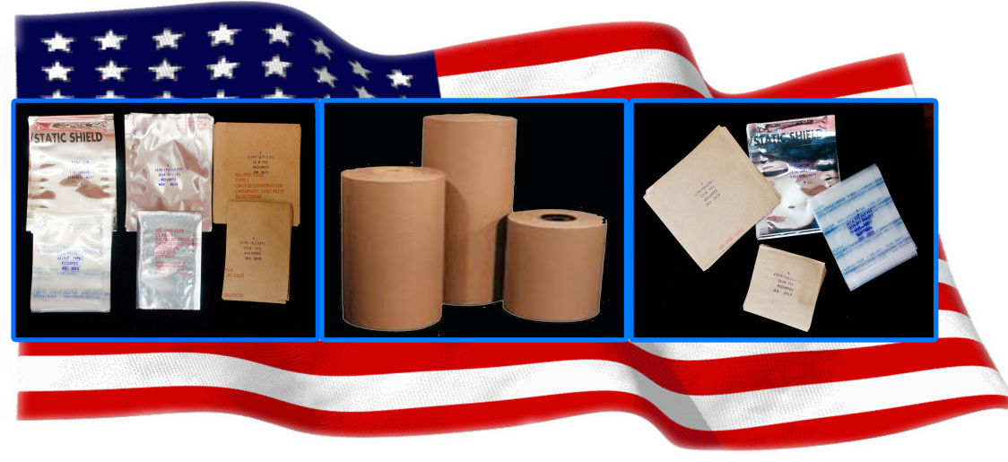 accuspec-bags-rolls-flags