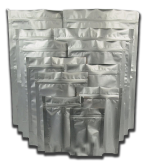 variety-of-foil-bags